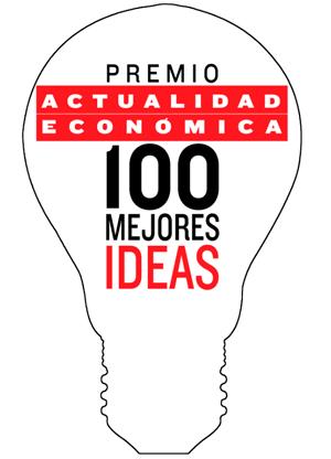 100 mejores ideas