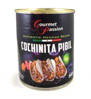 Cochinita-840g