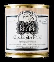 Cochinita-calidad-gourmet