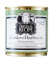 Cordero-barbacoa-calidad-gourmet