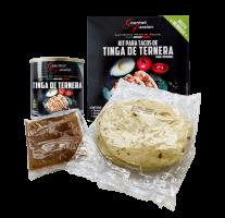 Kit_T_Ternera