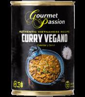 Lata_curry_vegano
