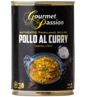 Lata_pollo_al_curry
