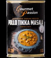 Lata_pollo_tikka_masala