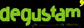 degustamcom-logo-1592229141