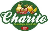 frutas-charito