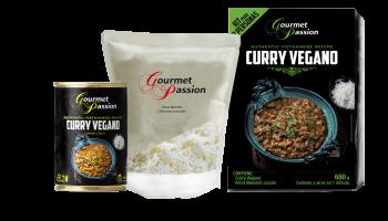 kit_Curry_Vegano