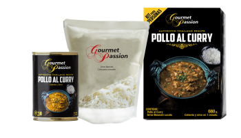 kit_Pollo_Curry