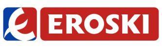 logo-vector-eroski