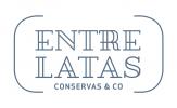 logo_entre_latas