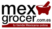 mexgrocer_1x