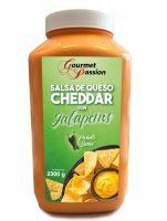 salsa-Cheddar-2300g