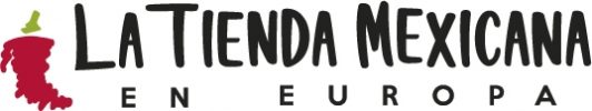 tulum-trading-logo-1600343857